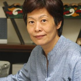 author_tan sooi beng