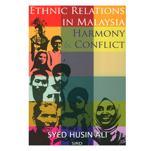 what the importance of ethnic relationship in malaysia Populations of ethnic malays, chinese, and indians in singapore and malaysia representations of history relationship between national and ethnic identity within the nation-states of malaysia and singapore considers its relationship with the superordinate to be important, they do not engage in zero- sum thinking ( eg.
