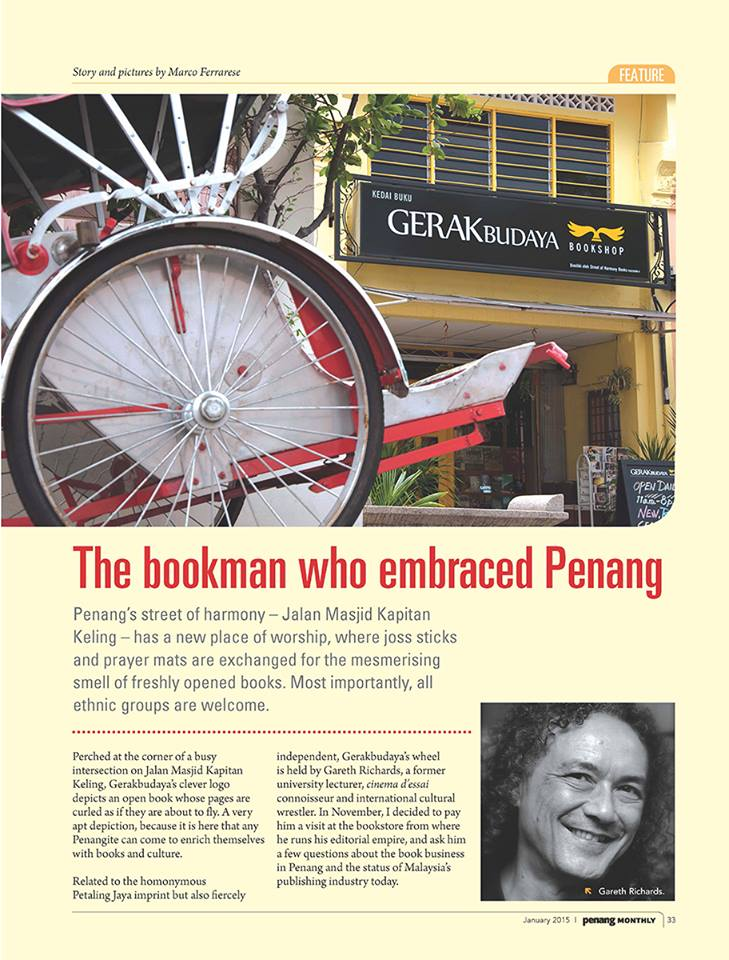 penang monthly article 1