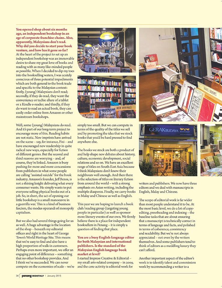 penang monthly article 2