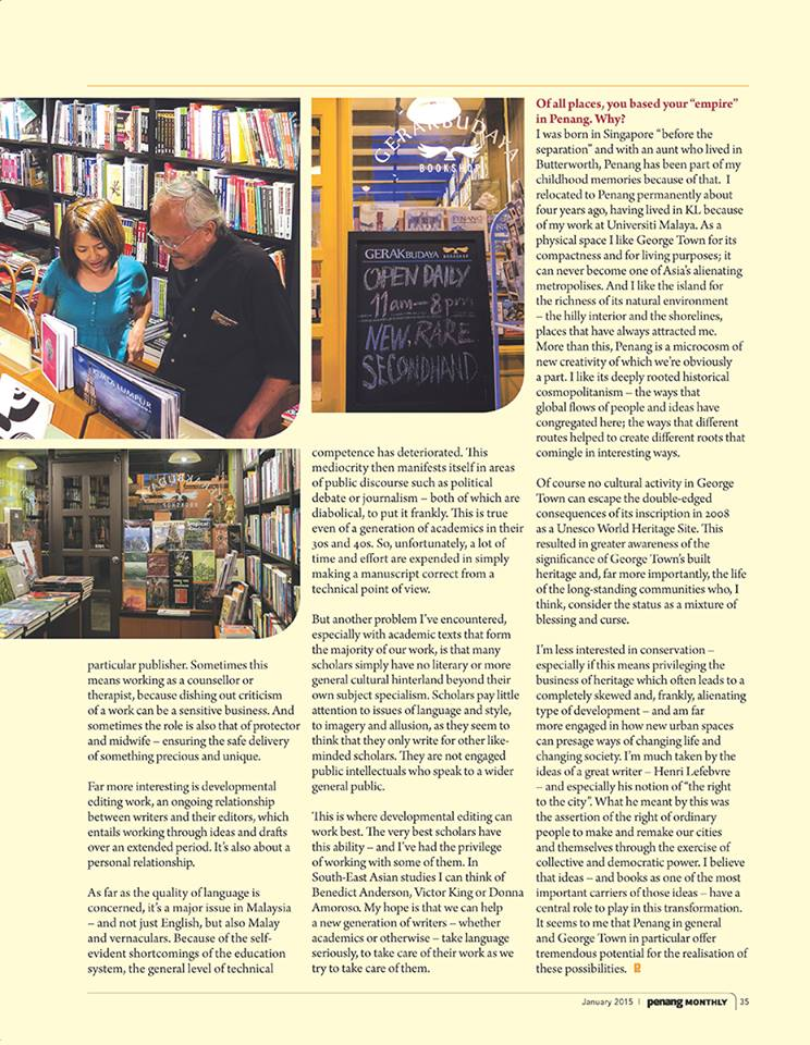 penang monthly article 3