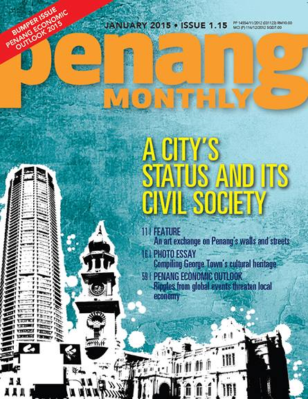 penang monthly jan 2015 cover