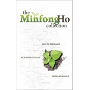rice without rain by minfong ho Ho, minfong, 1951-education:  grade 8 and 10 students heard how the novel rice without rain grew out of ho's own experience of thailand's traumatic history in.