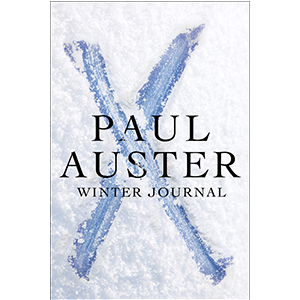 an analysis of memory and history in paul austers invention of solitude Paul a uster's the invention of solitude  the history of his  patrimony, solitude and obligation: prodigal sons and absent fathers 79.