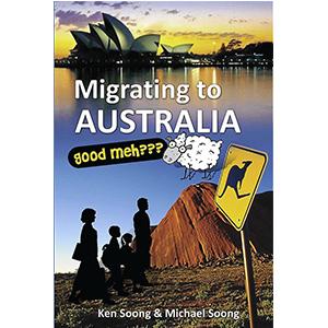migrating to australia good meh pdf