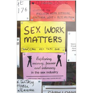 Sex matters the sexuality and society reader