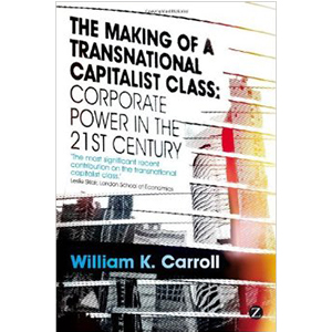 an analysis of the power in economy and politics throughout the world The globalization of the world economy  and the process of globalization throughout the world dating back  to the world history of globalization,.