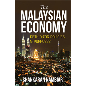 the economic success story of malaysia Malaysia offers one such success stories of economic progress in terms of statistical rates, malaysia has been one of the fastest growing economies in the third.