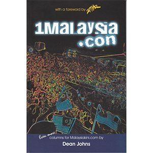 1malaysia com