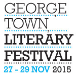 GTLF-Logo-with-date copy