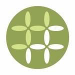 logo fa@jpg white base