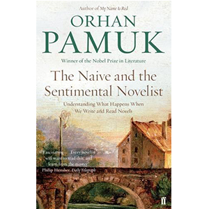 schiller essay on naive and sentimental poetry Schiller and the modern idea of pastoral 321 the elegy in the narrower sense, and the second the idyll (200) on naive and sentimental poetry has been said to constitute the.