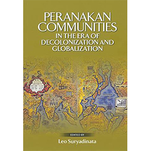 malaysia in the era of globalisation 1 Chapter 9 globalization and national identity: managing ethnicity and cultural pluralism in malaysia zawawi ibrahim introduction globalization both homogenizes and.