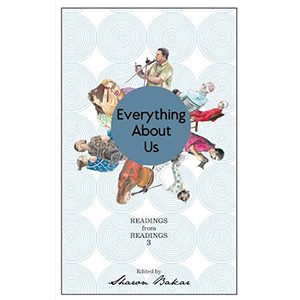 everything-about-us